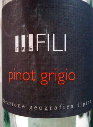 20140308_pinot_grigio_label